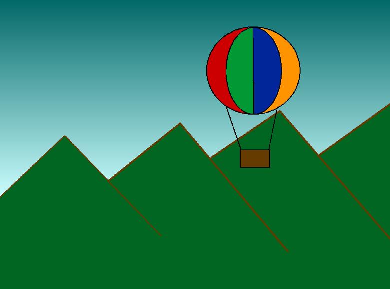 Αερόστατο ήχου