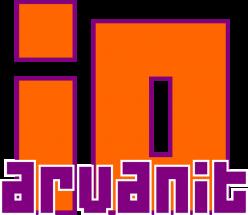 ioarvanit